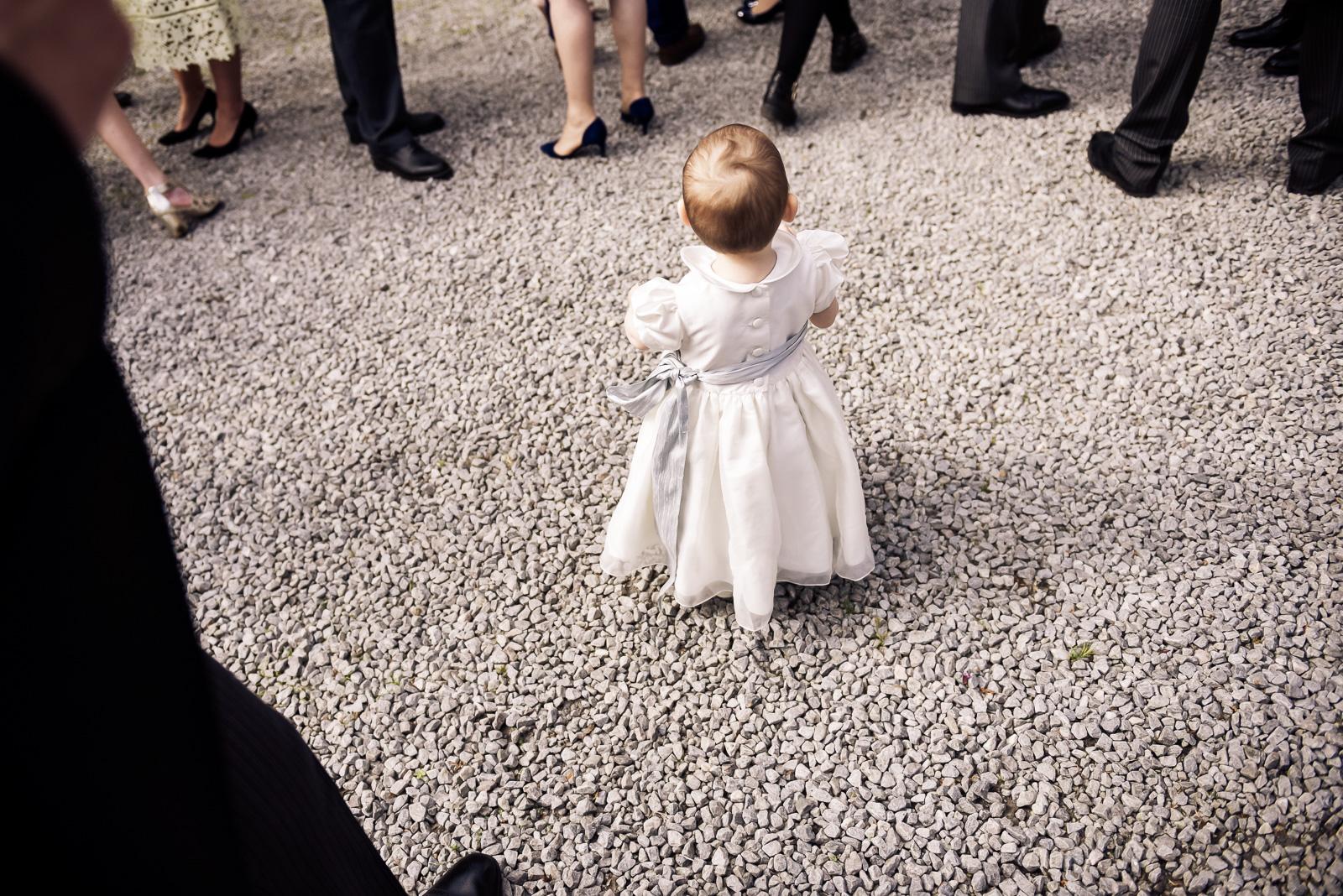 children wedding (3 of 13).jpg