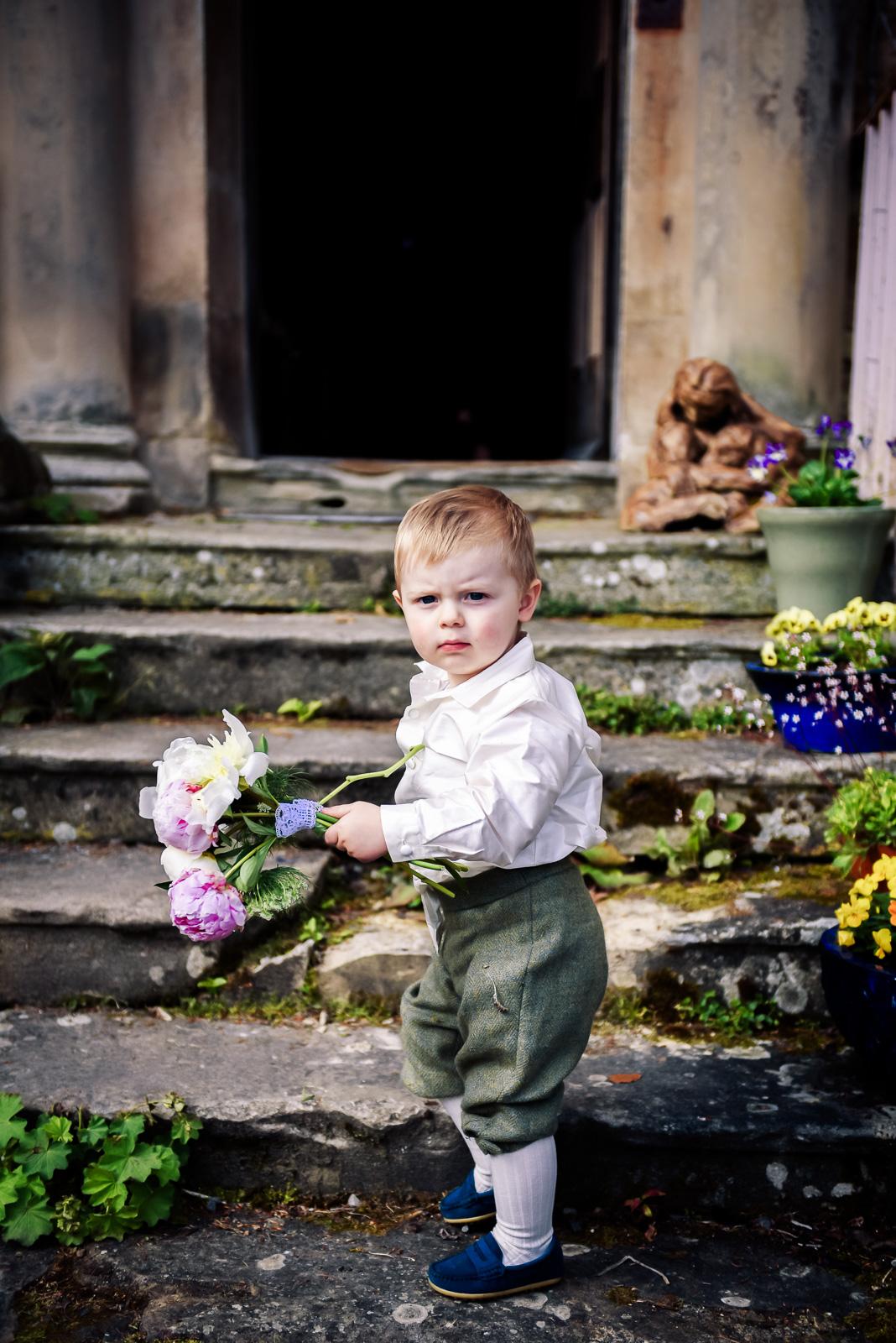 children wedding (2 of 13).jpg