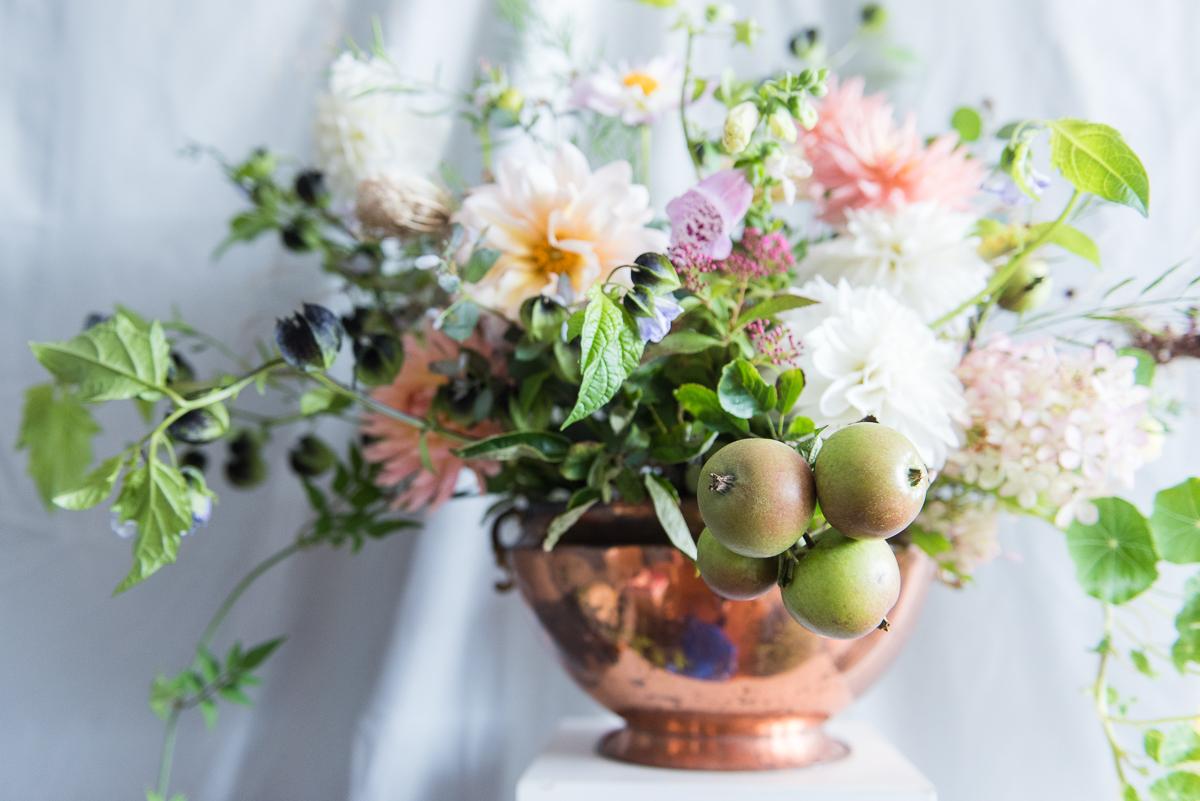 botanicals_jotennant 03003-2.jpg