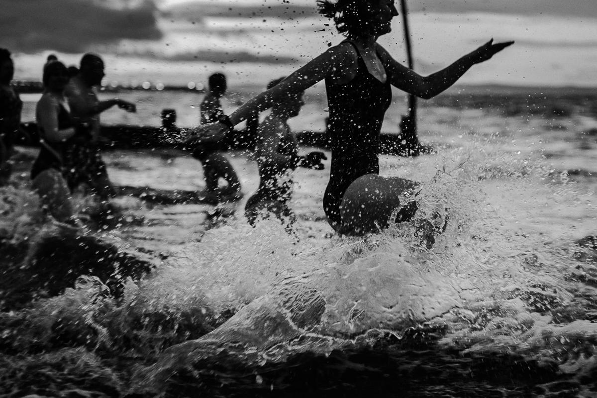 winter sea swim by jo tennant.jpg