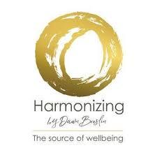 HarmonisingDawnLogo.jpg