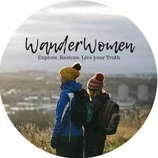 WanderWomenLogo.jpg