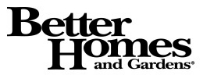 Better_Homes_and_Gardens_logo.jpeg
