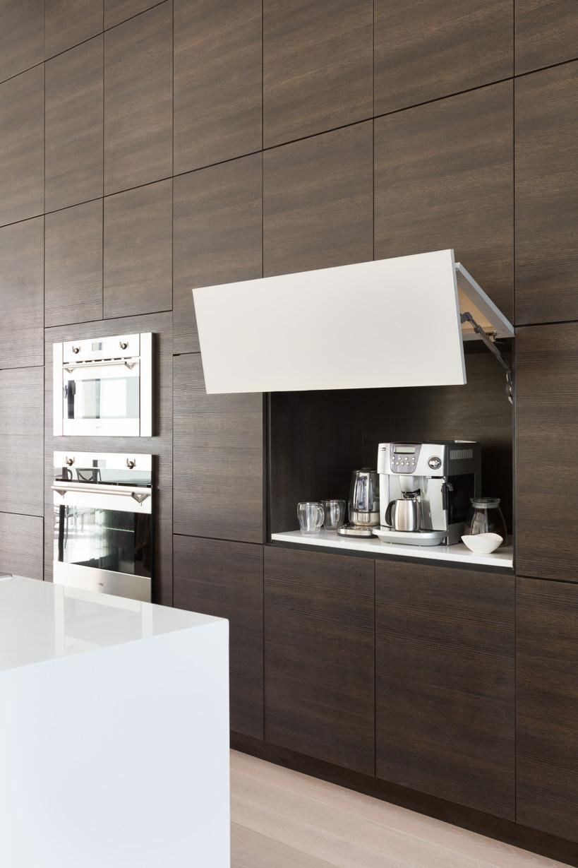 precision-cabinetry-13-12-27.jpg