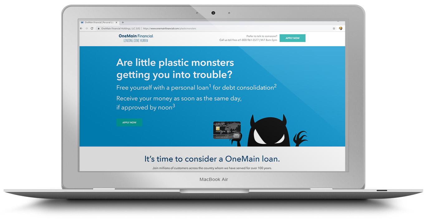 OMF_Homepage.jpg