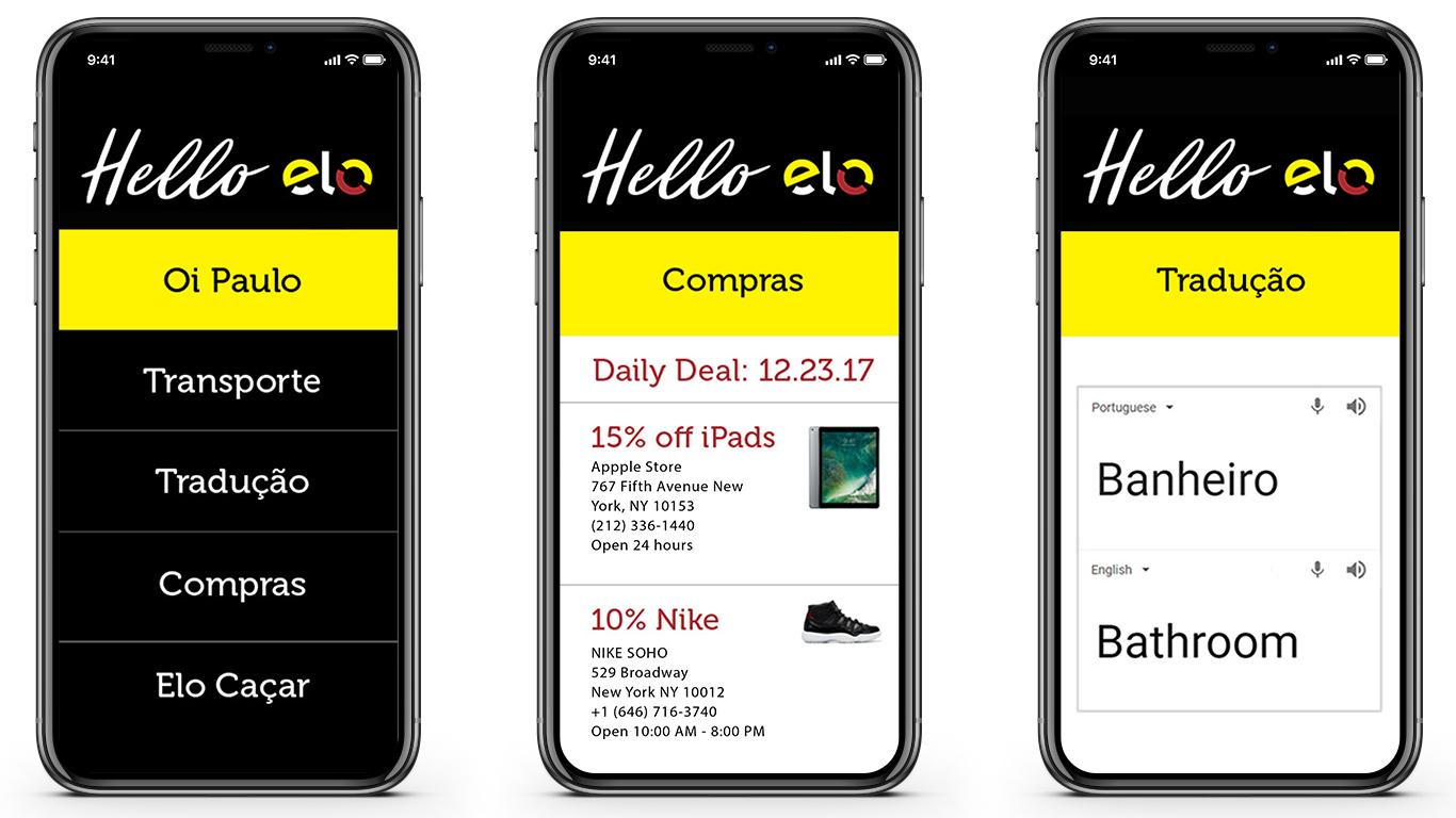Elo_App.jpg