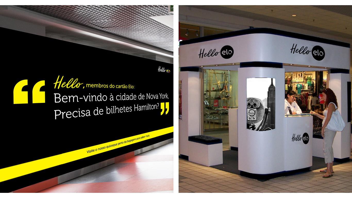 Elo_Airport.jpg