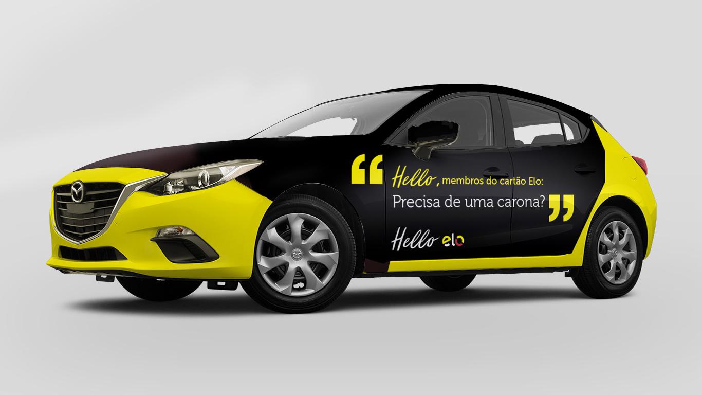 Elo_Car.jpg