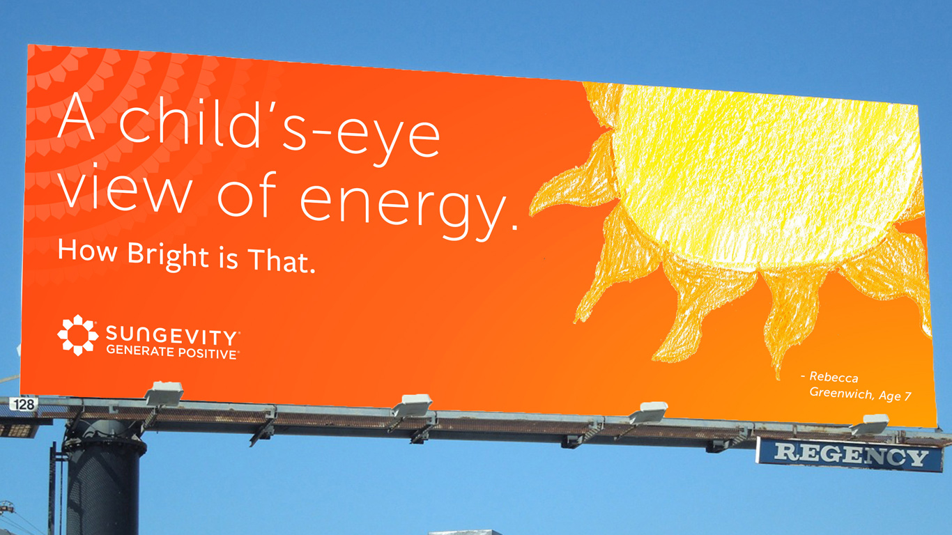 Sungevity_OOH_Billboard.jpg