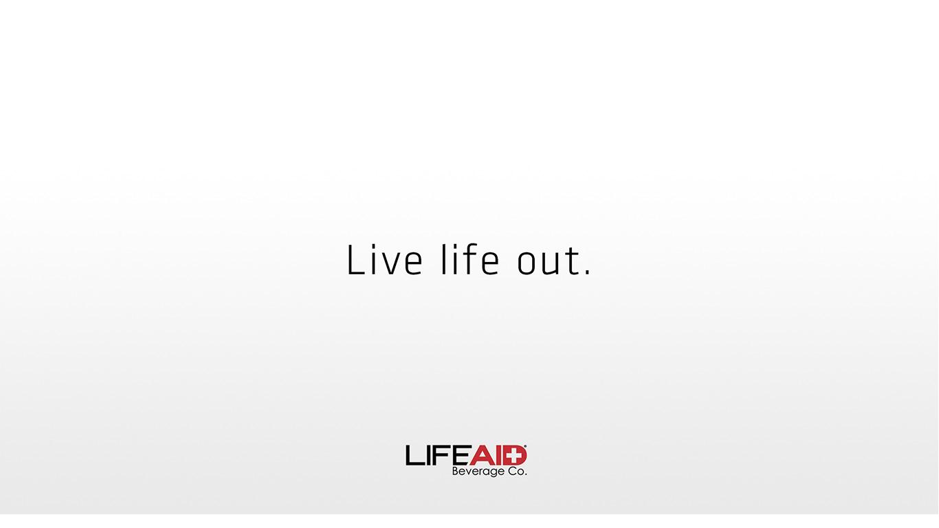 LifeAid_Campaign.jpg