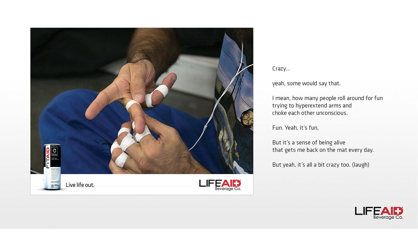LifeAid_Campaign_Bjj.jpg
