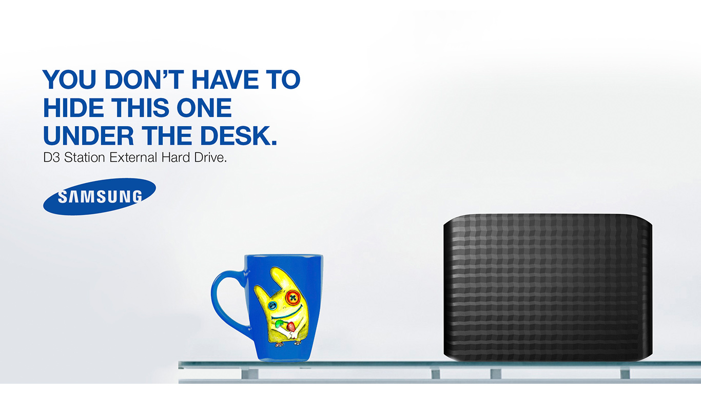 Samsung_AD_002.jpg