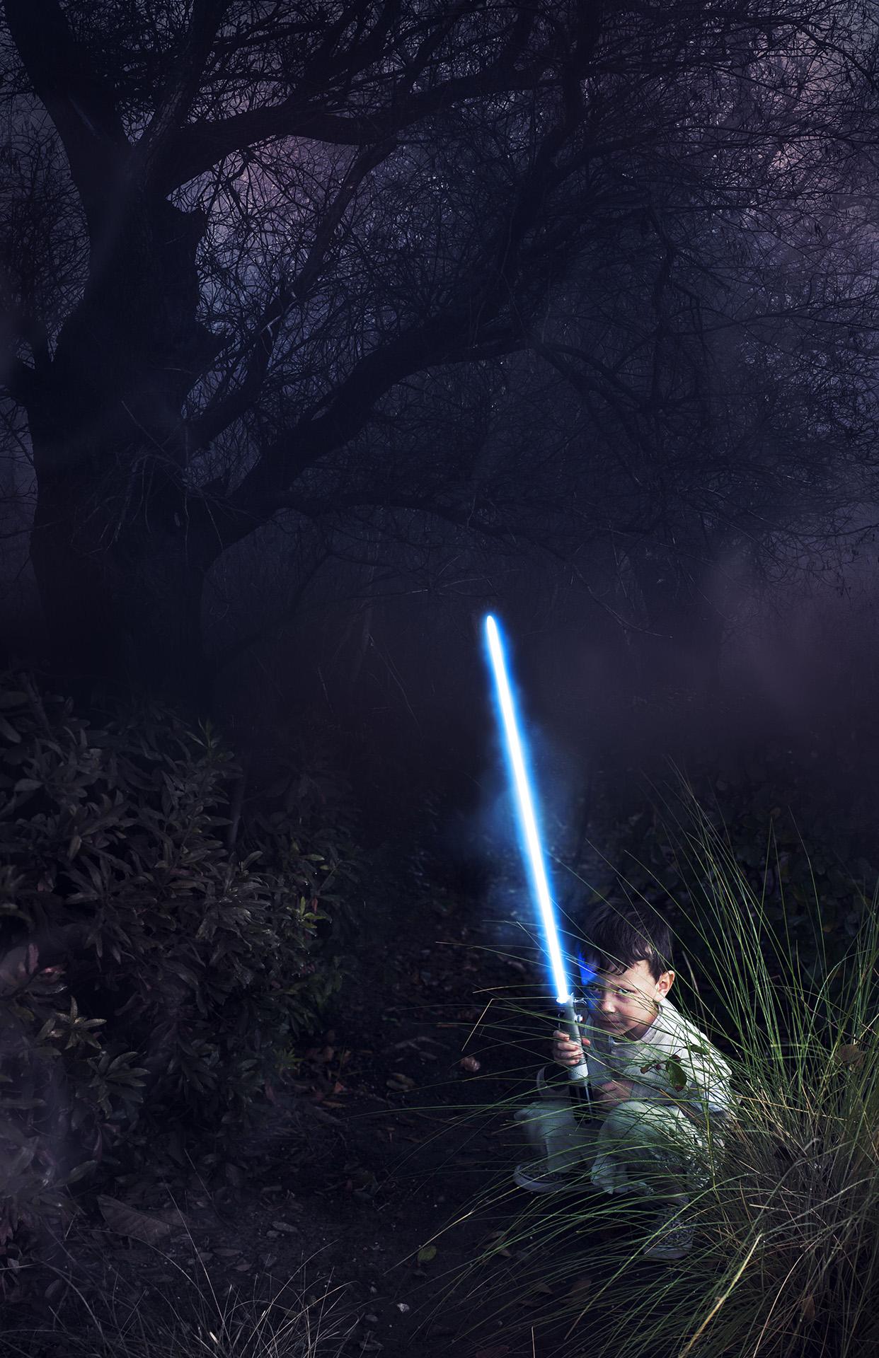 Greyson_Jedi-2_web.jpg