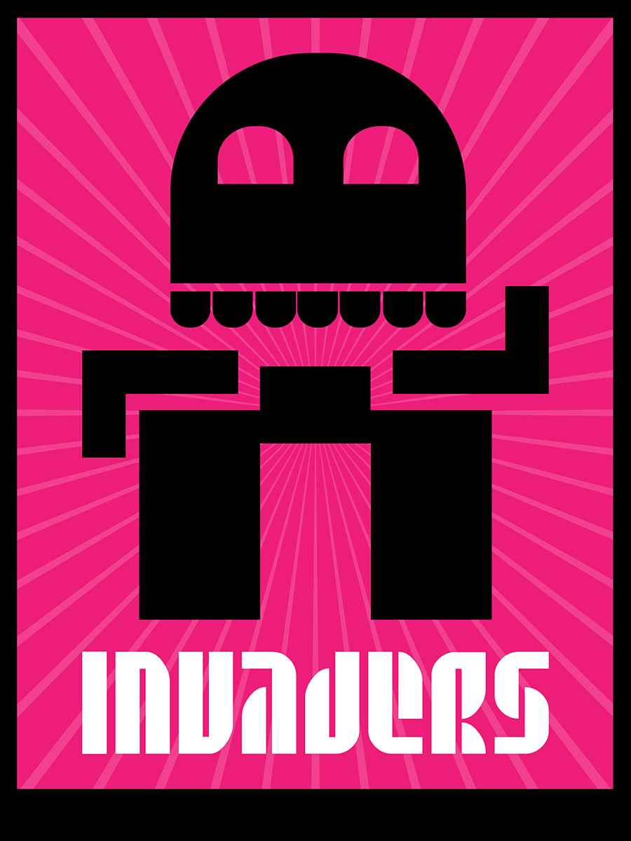 Invaders_Page_01.jpg