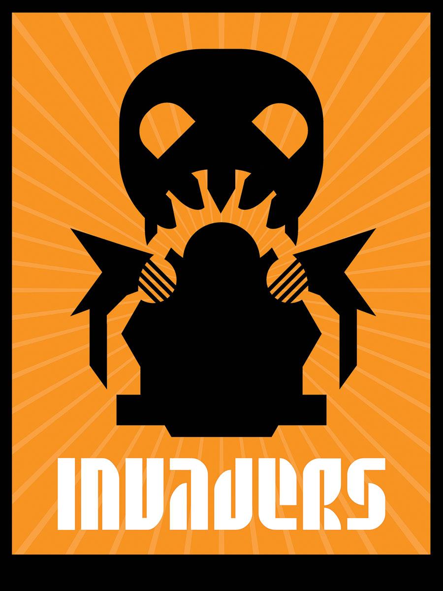 Invaders_Page_04.jpg