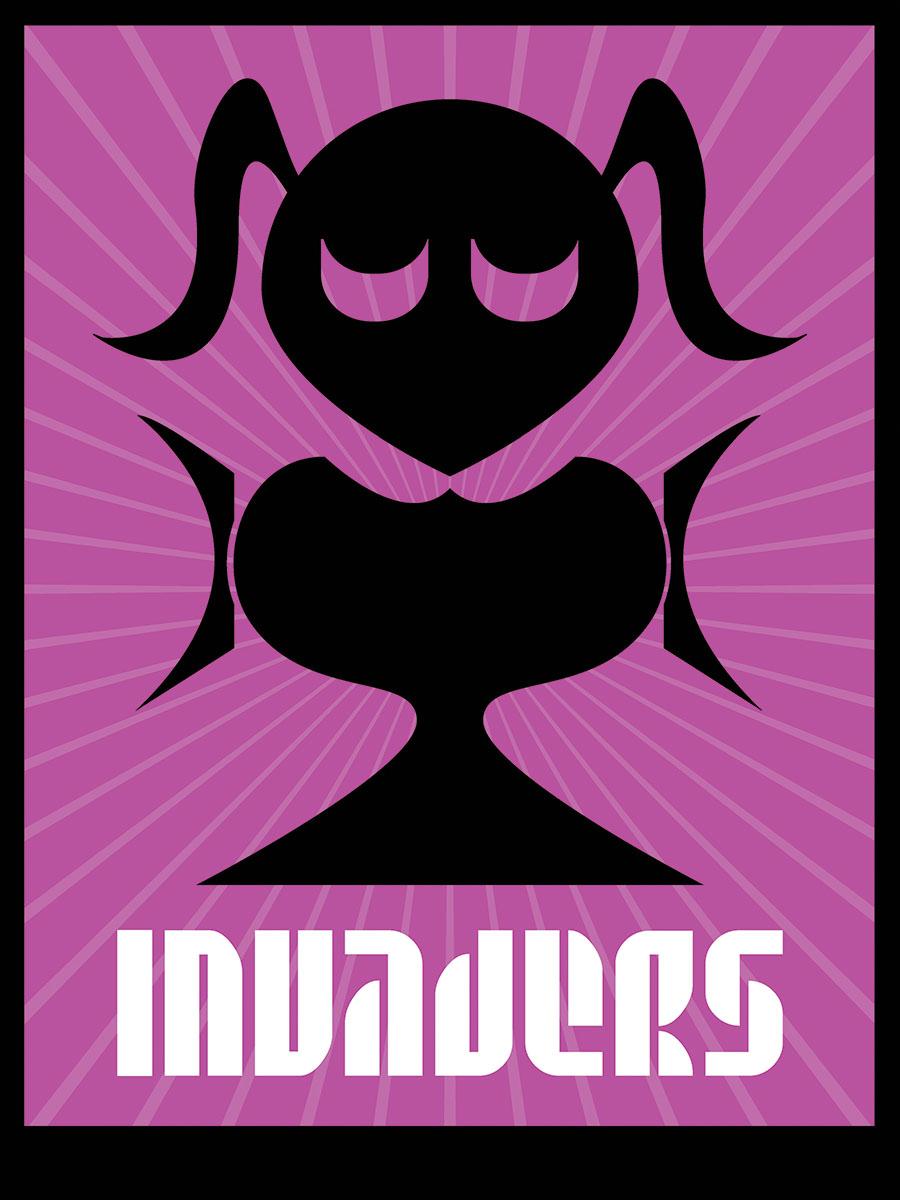 Invaders_Page_05.jpg