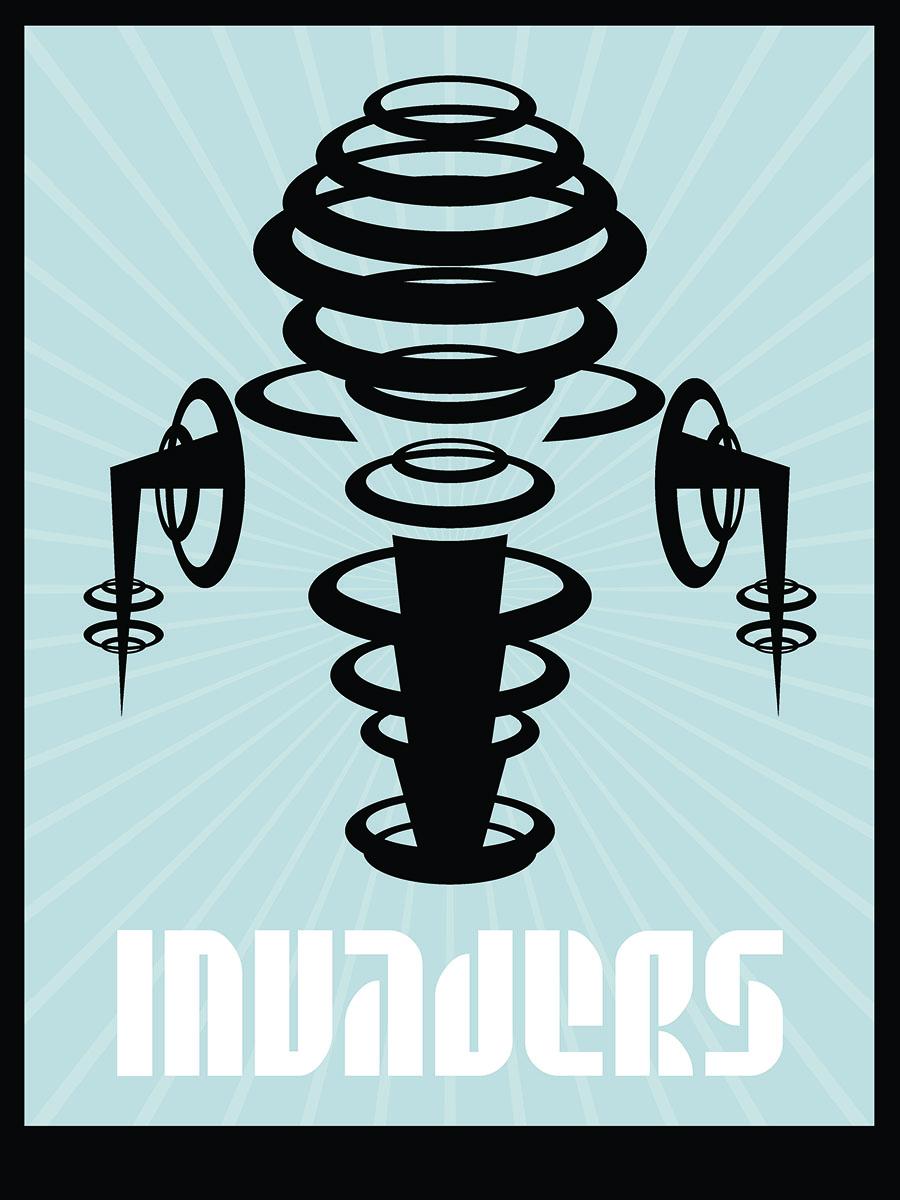 Invaders_Page_08.jpg