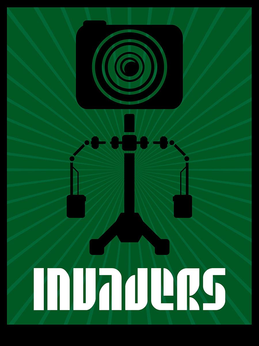 Invaders_Page_10.jpg