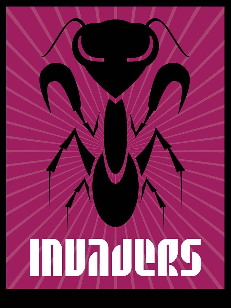 Invaders_Page_09.jpg