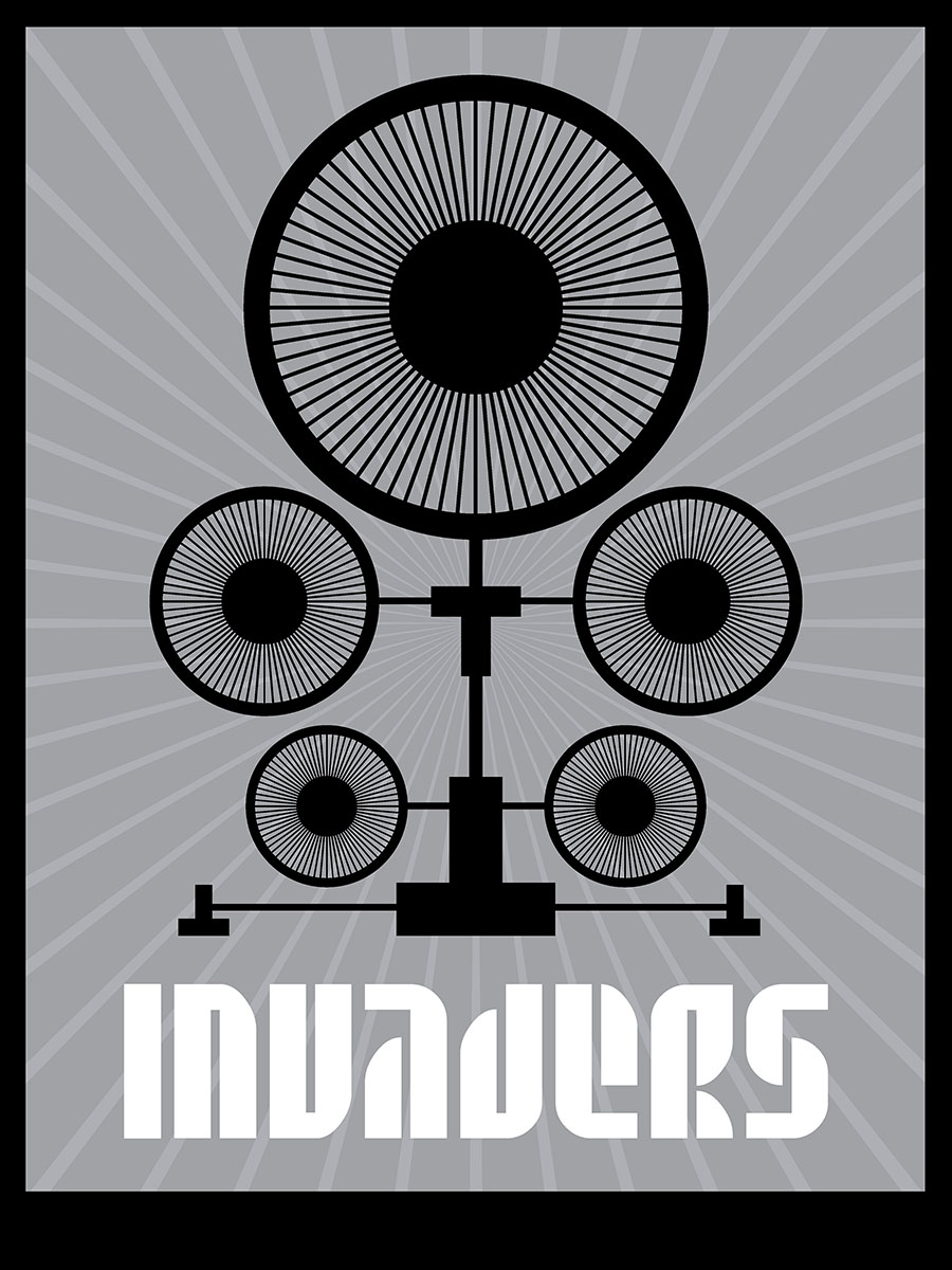 Invaders_Page_11.jpg