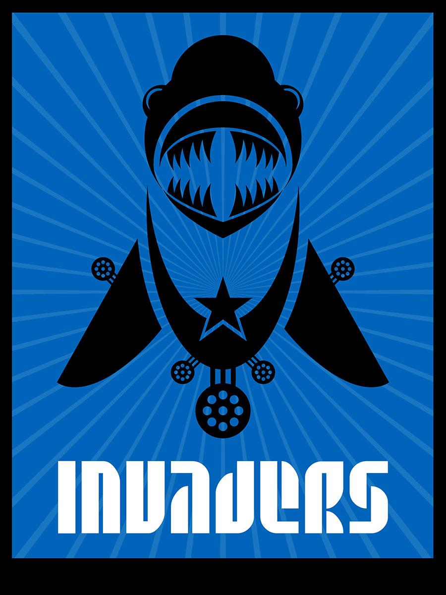 Invaders_Page_12.jpg