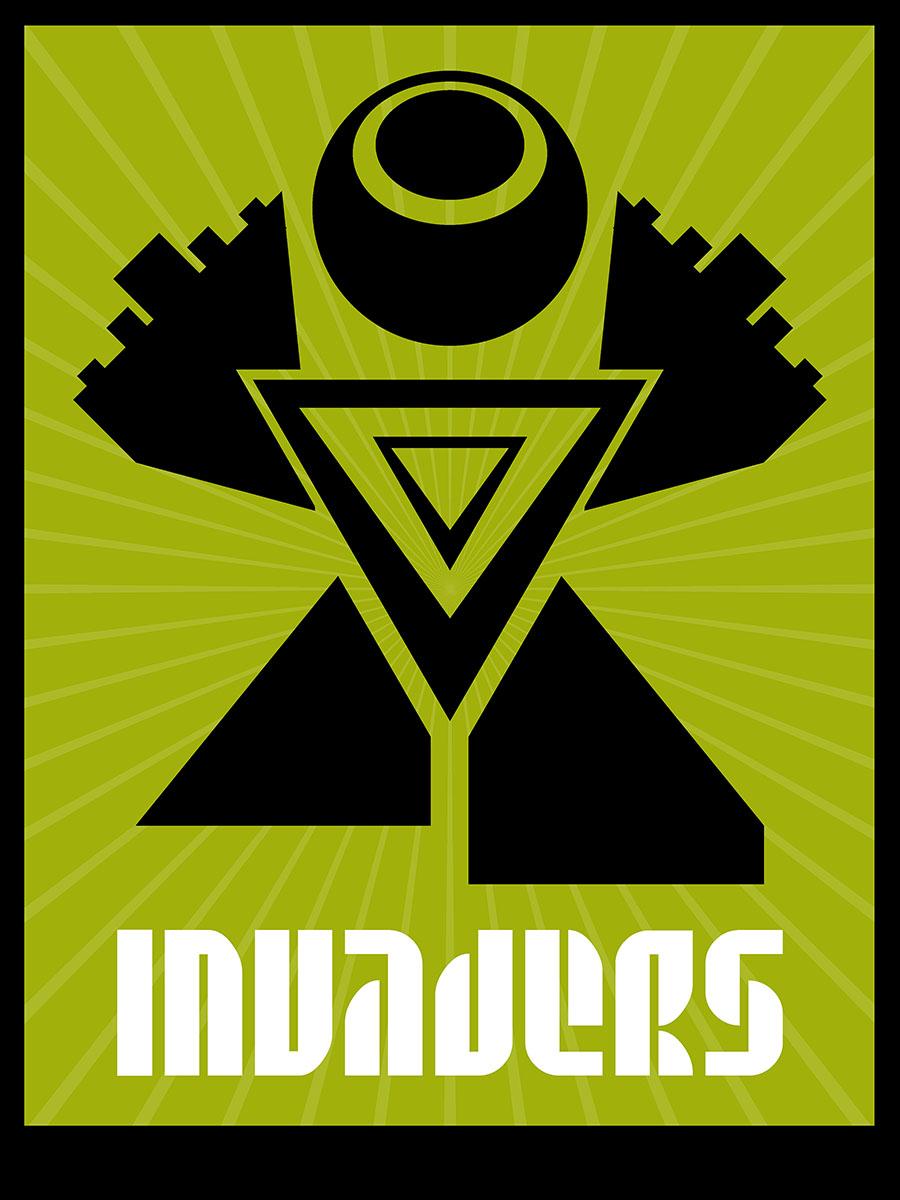 Invaders_Page_13.jpg