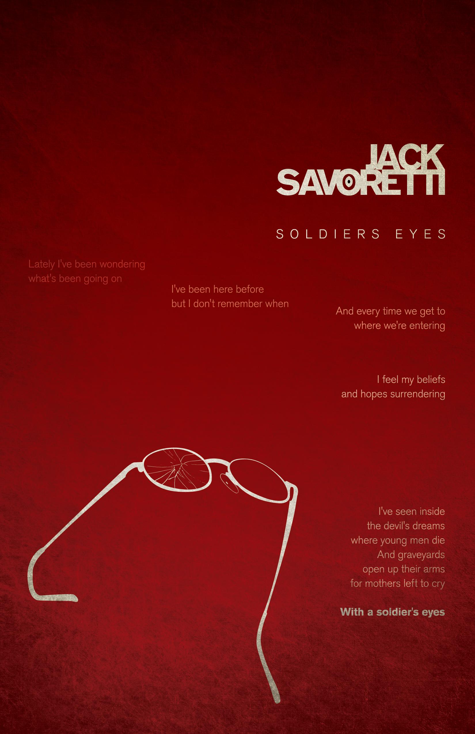 JACKSAVORETTI _Soldiers Eyes_004-01.jpg