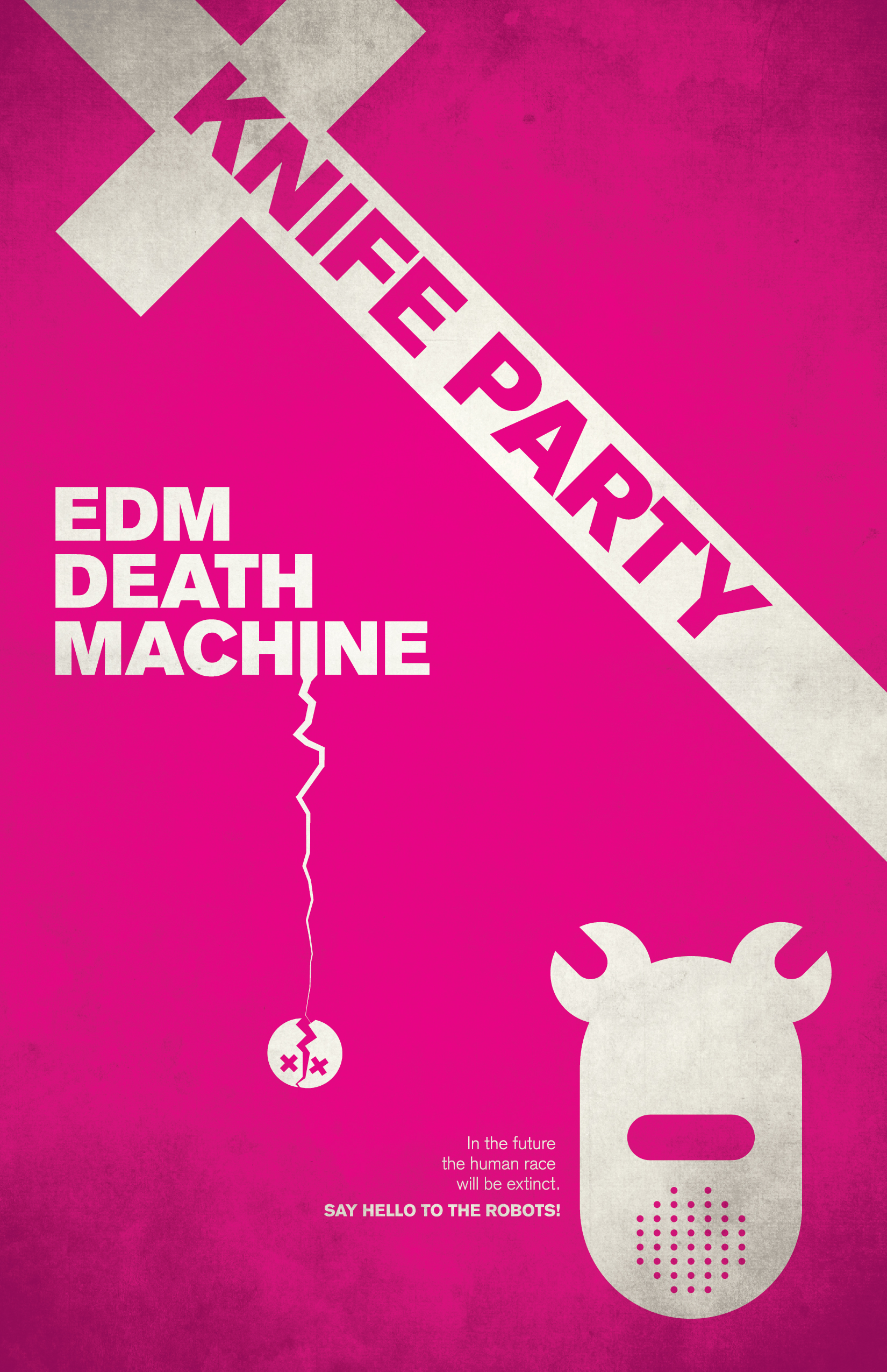 KnifeParty_DeathMachine_001.jpg