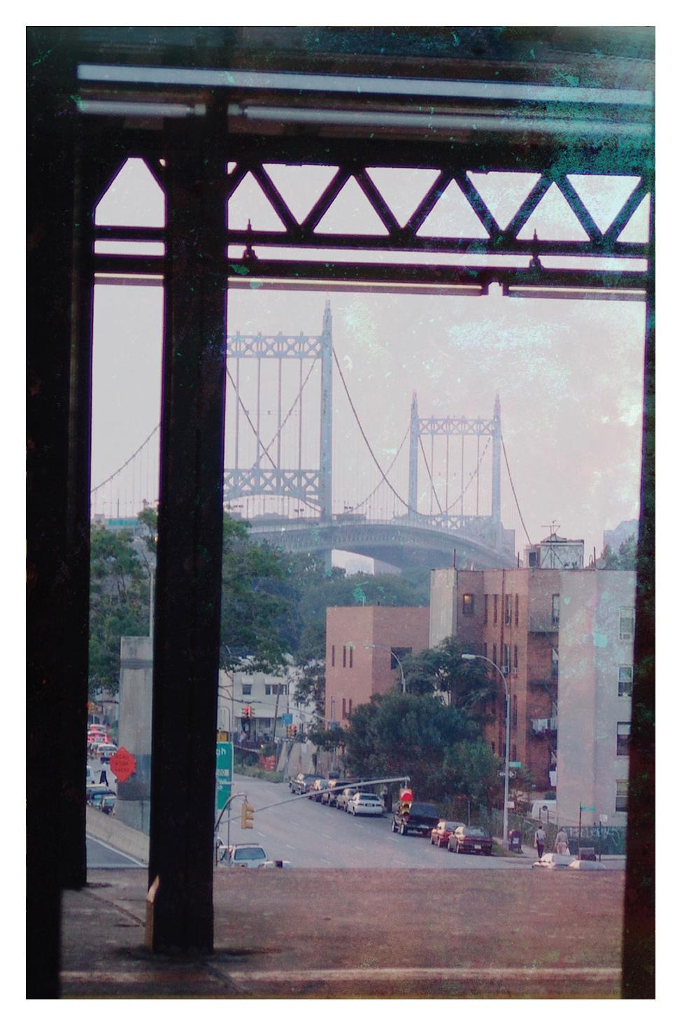 001_FuckOuttaHere_NYC-01.jpg