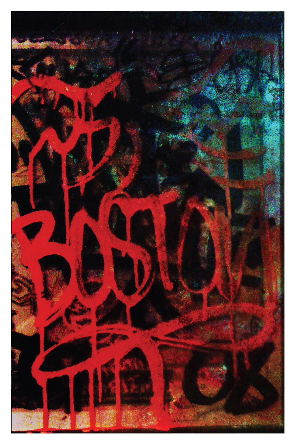001_Wicked_Boston-01.jpg