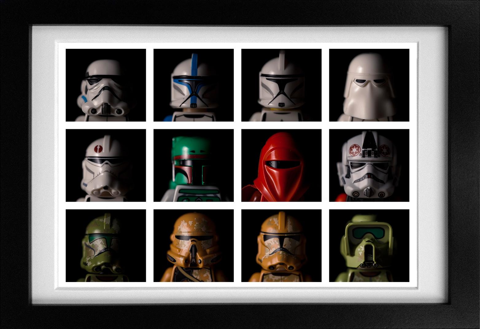 StarWars_Poster_Print_Framed.jpg