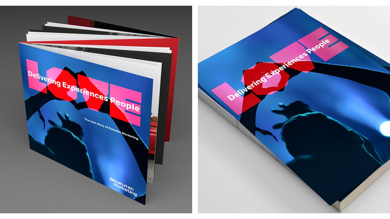 RM_Book.jpg