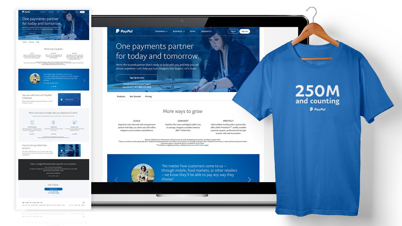 PayPal_LP.jpg