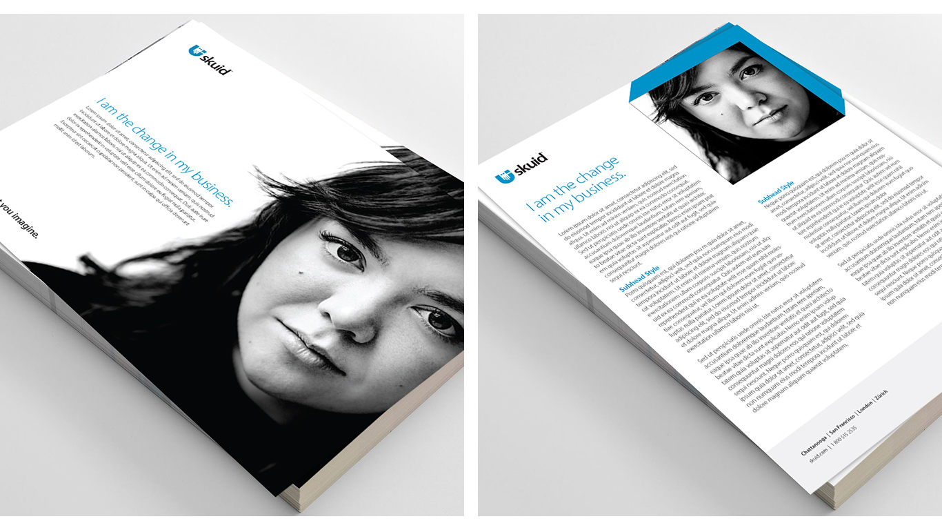 SKUID_Brochure.jpg