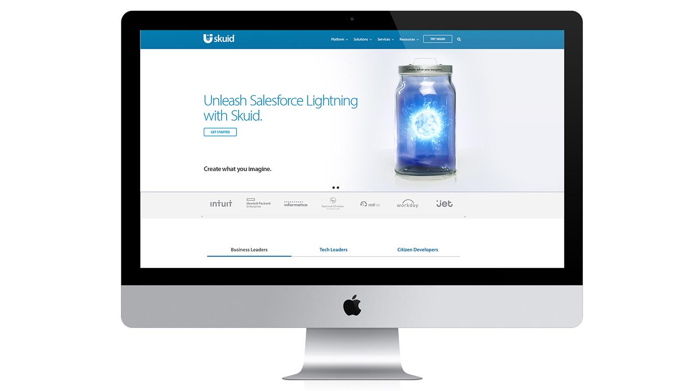 SKUID_Lightning_LP.jpg