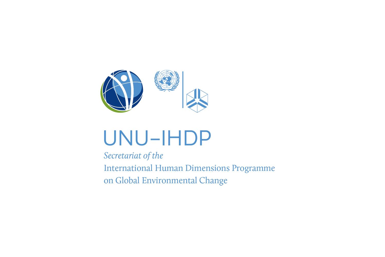 IHDP Identity 4 - UNU-IHDP Logo.jpg