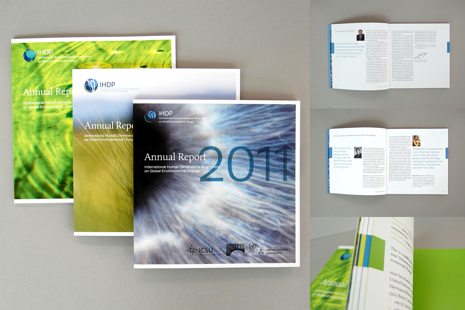 Annual Report Overview.jpg