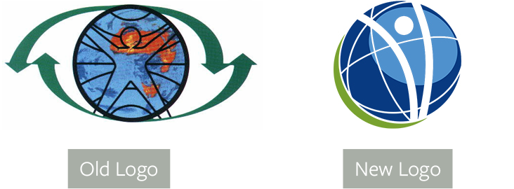 Old and New Logo.png