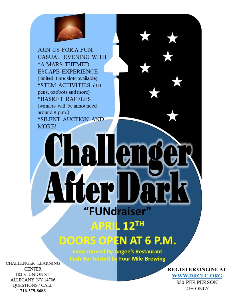 Challenger After Dark Flyer.jpg