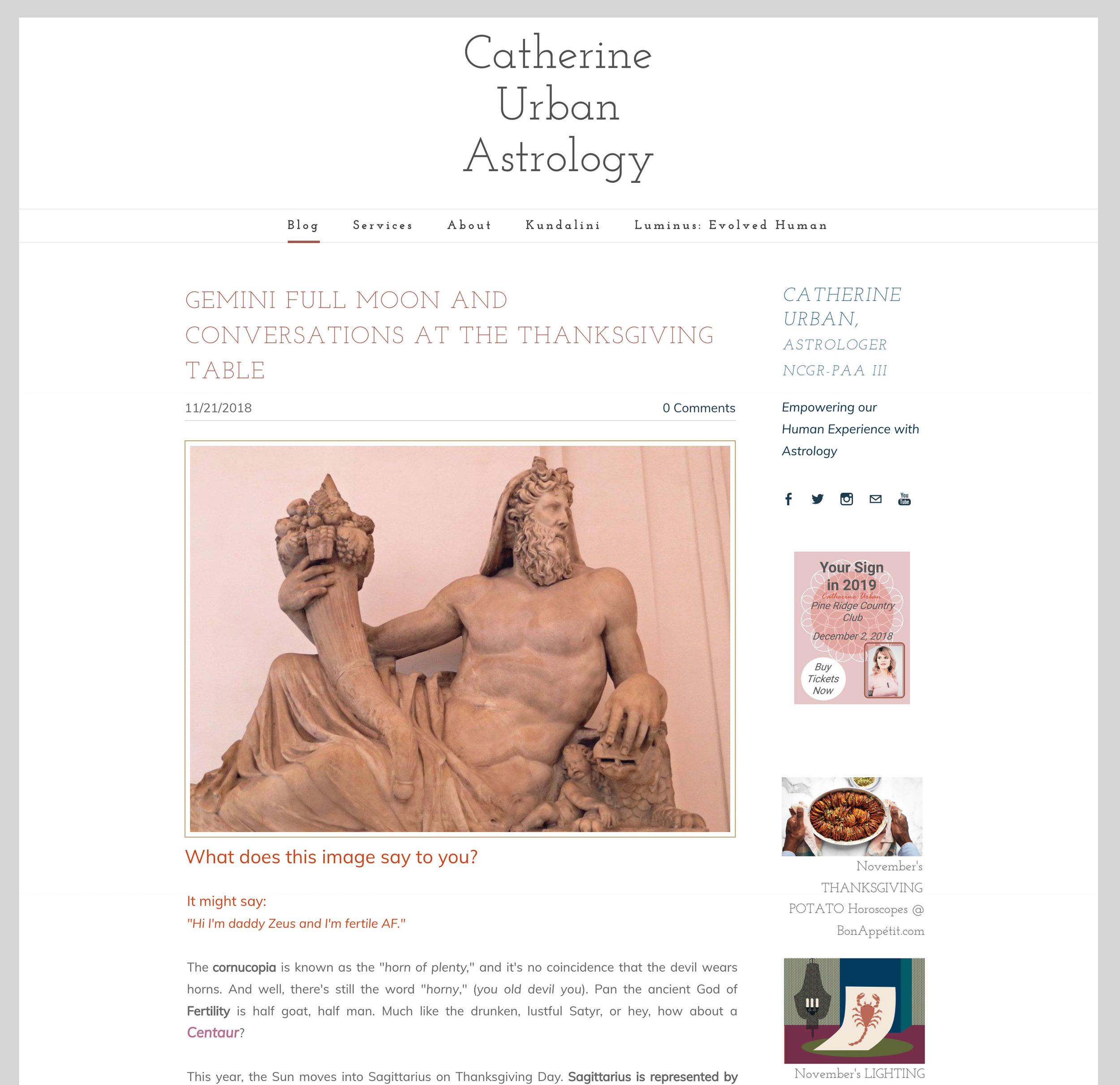 catherine-before.jpg