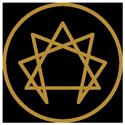 enneagram-1.png