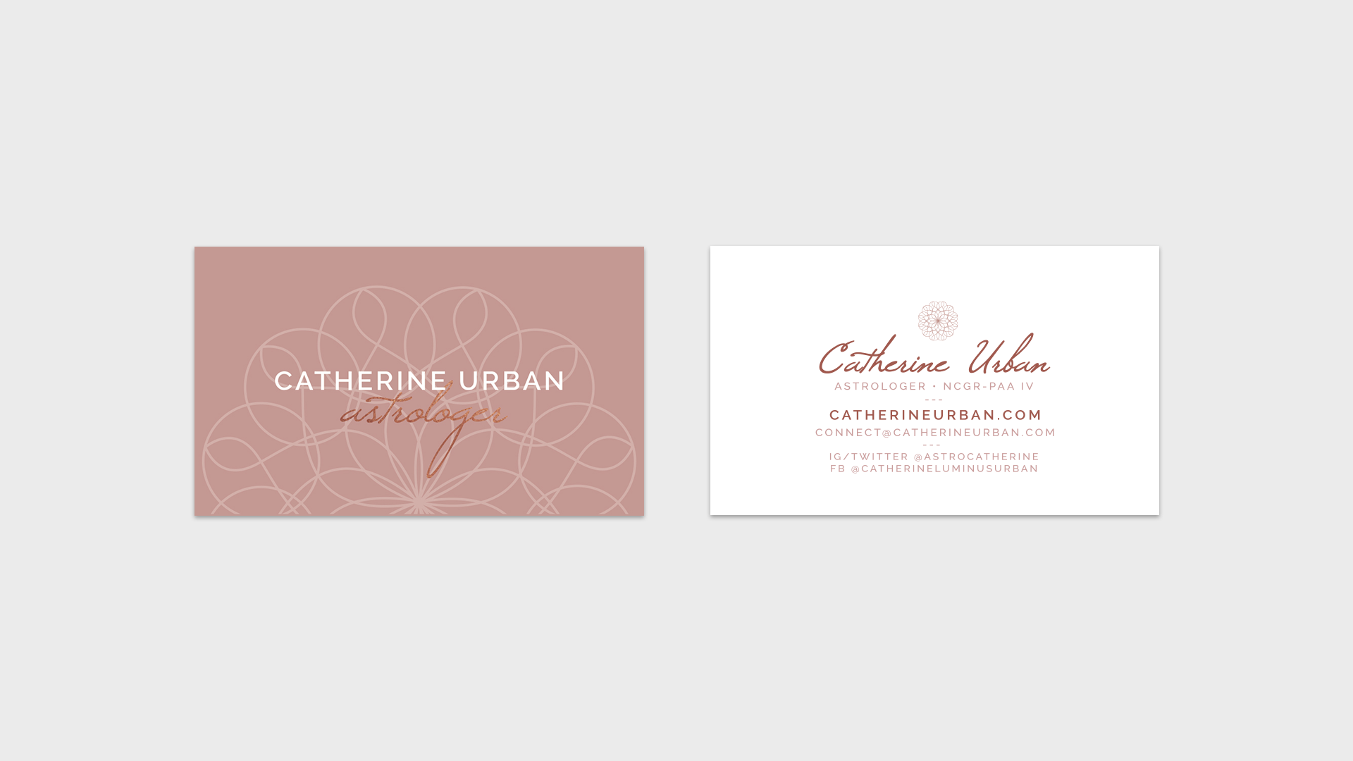 catherine_urban-card.png