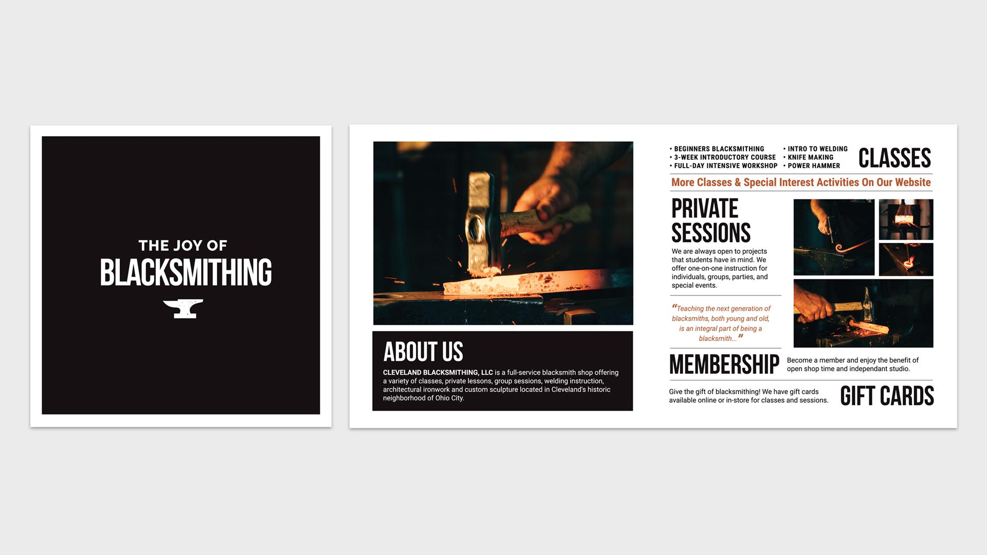 cb-brochure.png
