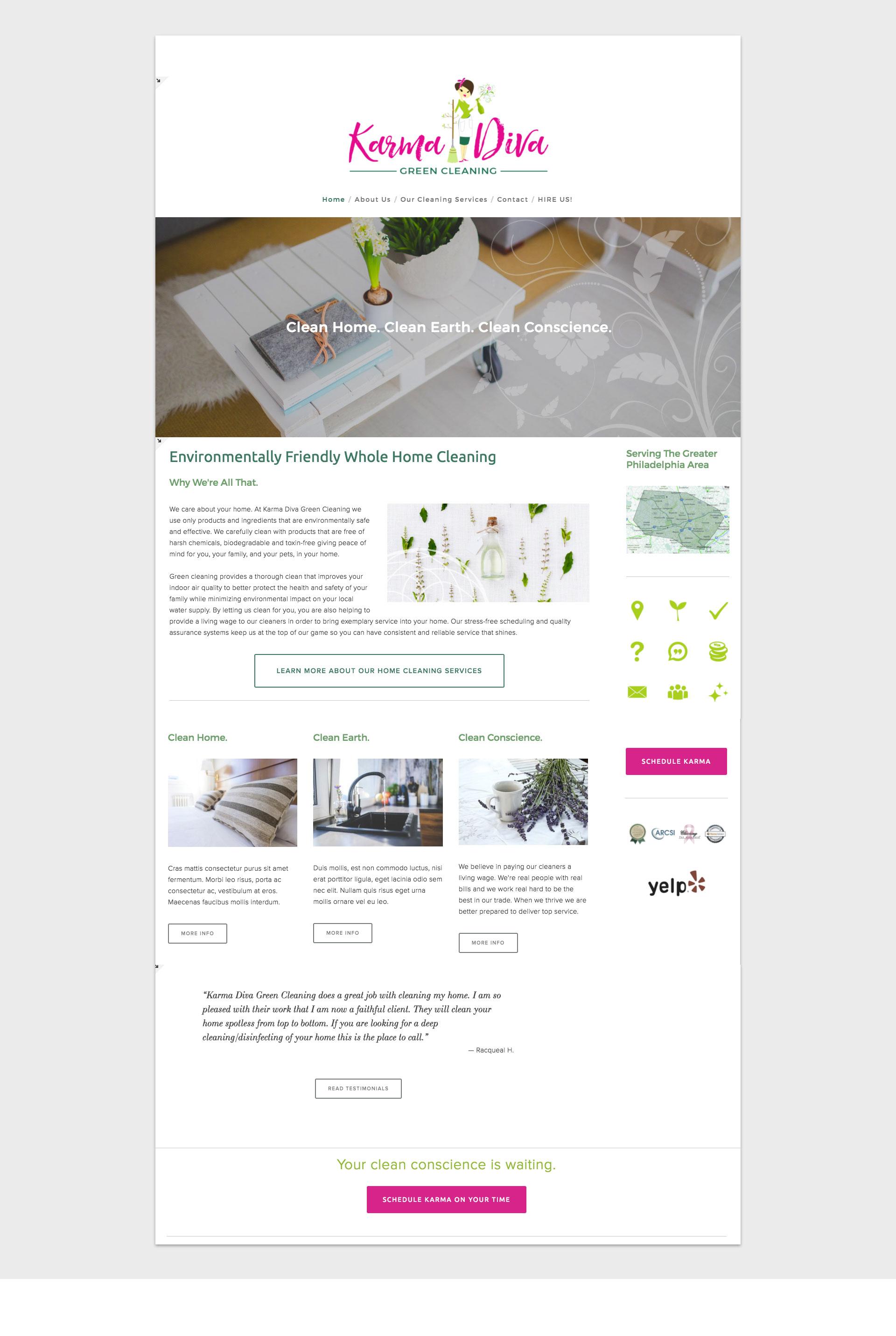 karma-diva-website.jpg