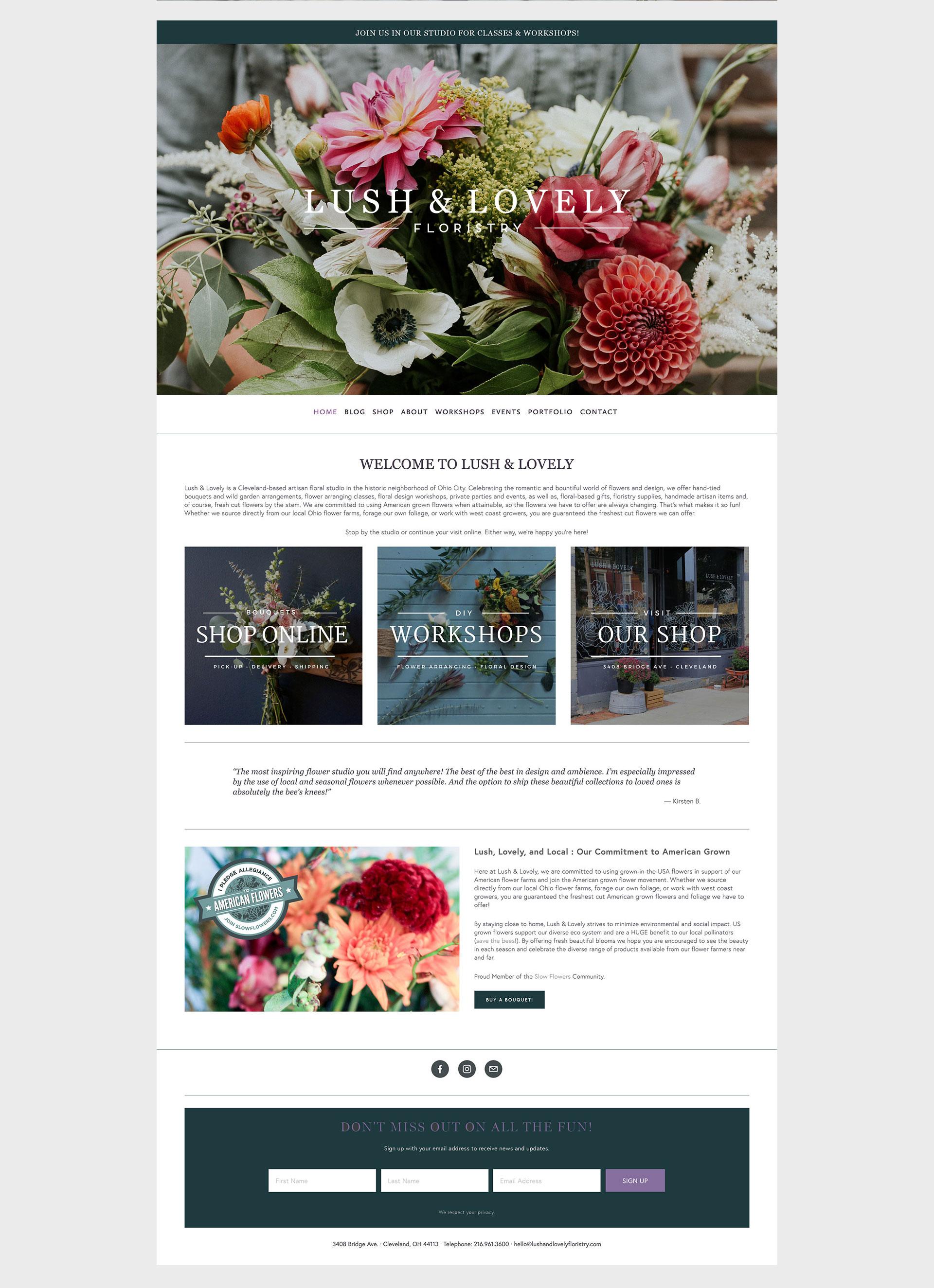 LL-website-2.jpg