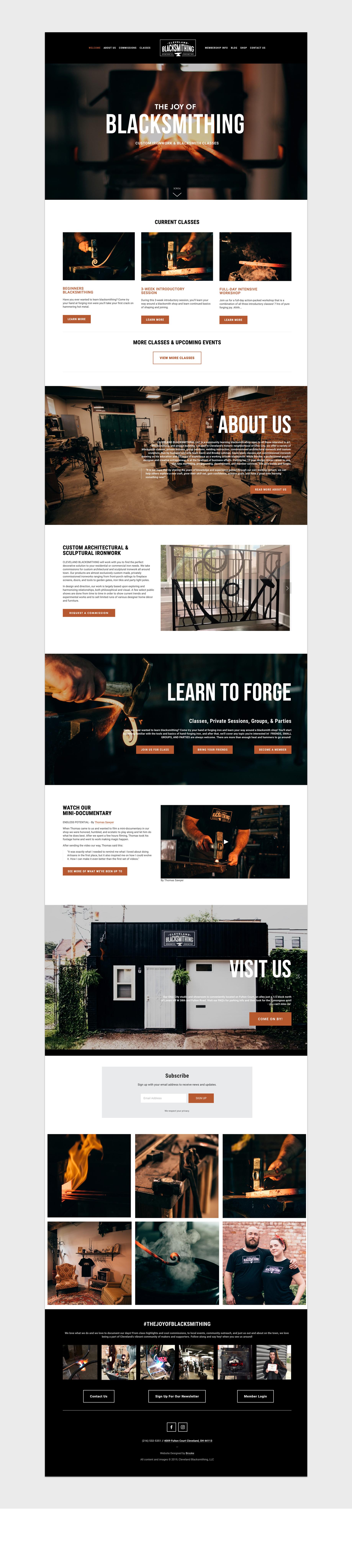 cb-website.png