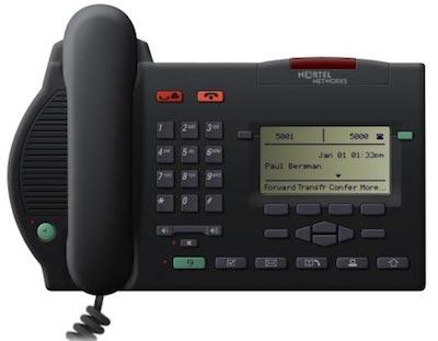 Telephone_pbx.jpg