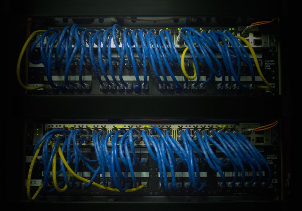 Data-Rack_4.jpg