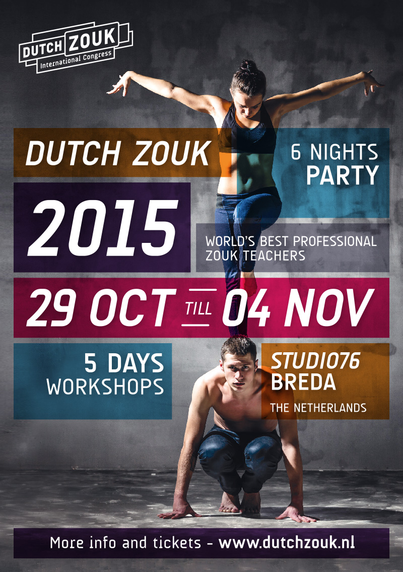 DutchZouk2015_FB_Flyer_2.jpg