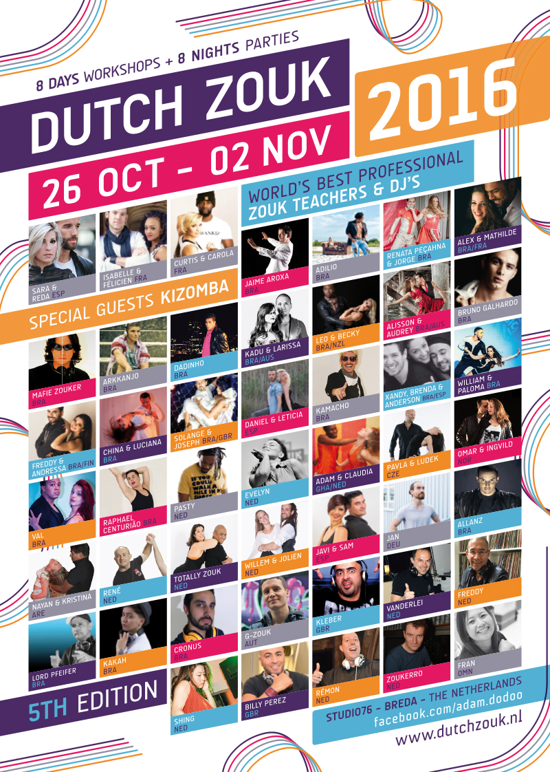 DutchZouk2016_Flyer_FB_V2.jpg